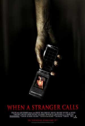 http://chud.com/nextraimages/when_a_stranger_calls.jpg