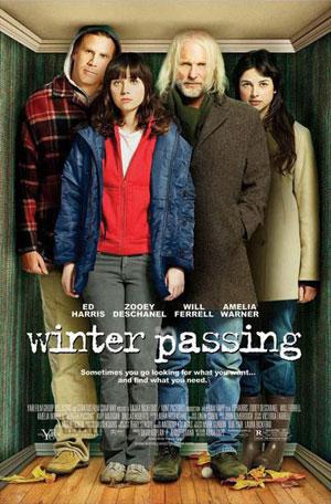 http://chud.com/nextraimages/winter_passing.jpg