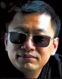 http://chud.com/nextraimages/wong_kar-wai.jpg