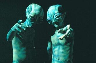 http://chud.com/nextraimages/xfiles_aliens.jpg