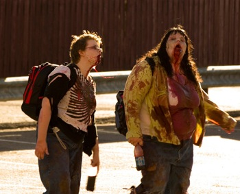 http://chud.com/nextraimages/zombiecostumes.jpg