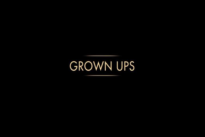 GROWNUPStitle