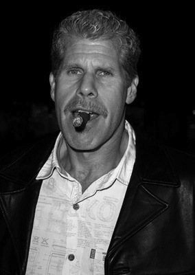 ron perlman reveals his madness for hellboy [update: james cameron ...