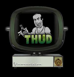 THUDUncleMitch