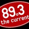 The_Current_logo