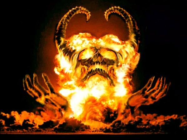 http://www.mythralthemystic.com/wp-content/uploads/2010/02/apocalypse-nostradamus.jpg