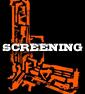 screeningcell