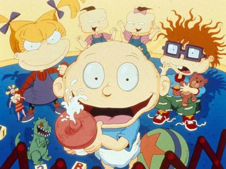 Rugrats-cast.jpg