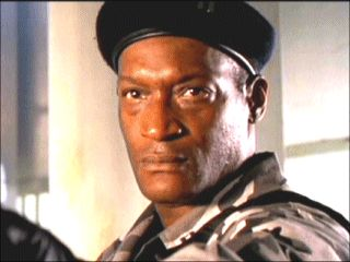 tony todd final destination 3