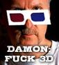 damoncell0222