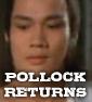 pollockcell0222