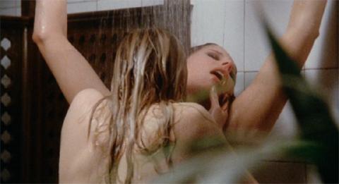 смотреть онлайн бесплатно фильмы про лезбиянок