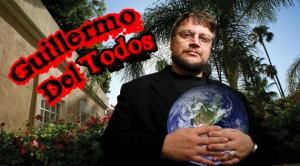 GuillermoDelTodosBanner