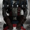captain-america-poster 2