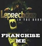 franchisecell0324