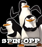 madagascar-penguins-1_featured