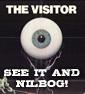 nilbogcell0328