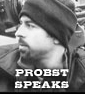 probstcell0321