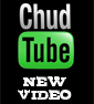 CHUDtube_featured