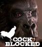 Cockblocked-featured