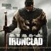 Ironclad