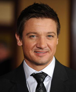 jeremy renner is the new not-really bourne | chud.com