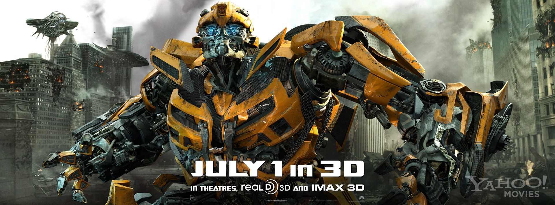 Quadrilogia Transformers 1080p Bluray Dublado – Torrent DownloadTransformers 1, 2, 3 e 4 BRRip BDRip DualAudio (2014)