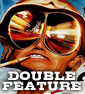 doublecell0411