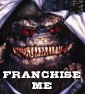 franchisecell0419