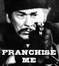 franchisecell0428