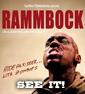 rammbockcell0426