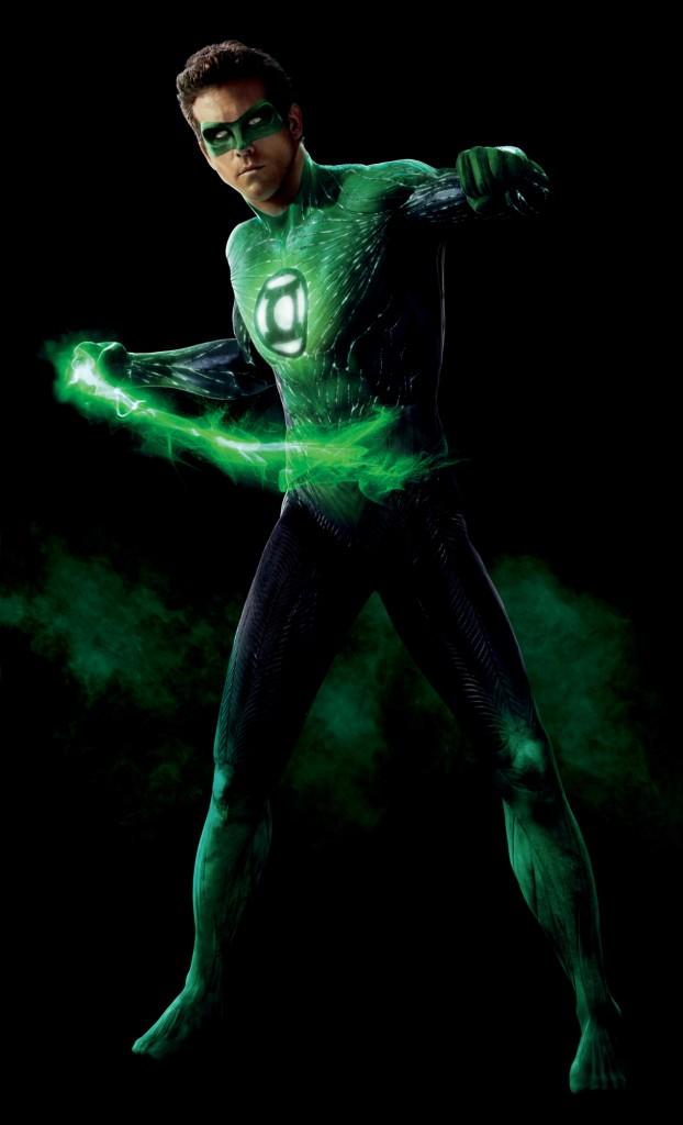 ryan reynolds shirtless green lantern. ryan reynolds body for green
