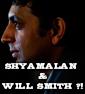 shyamalan-featured