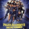 police academy 2 poster