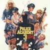 Police_Academy_3_poster