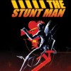 stunt man cover