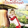alice in wonderland tv movie