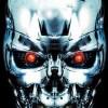 Terminator_head_by_BlackToe