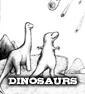 dinosaursfeat