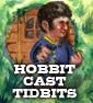 hobbitfeat