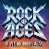 rock-of-ages-musical-f53877