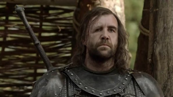 sandor-the-hound-clegane-game-of-thrones-18215186-1280-720_595.jpg