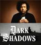 shadowsfeat
