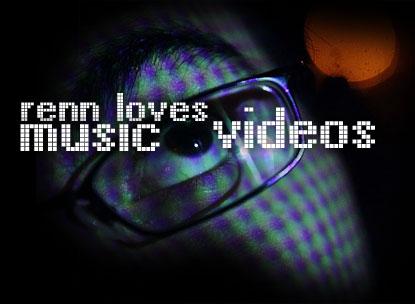 temp_rennlovesmusicvideos