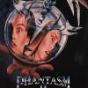 Phantasm_II poster