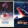DF Fantasia Allegro Featured