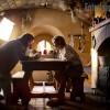 Hobbit-Martin-Freeman-Jackson_610