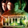 Hulk+XXX