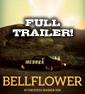 bellflowerfeat