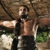 game of thrones momoa
